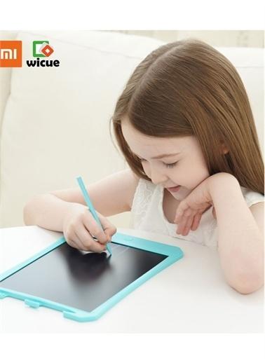 Xiaomi Xiaomi Wicue 11 Inç Turkuaz LCD Dijital Çizim Tableti Pembe